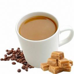 Кава «Крем-брюле» 100 г