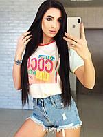 Женские модные джинсовые шорты (2 цвета), фото 1