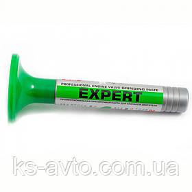 Паста притирочная для клапанов (профессиональная EXPERT) ZOLLEX