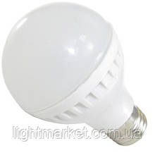 LED лампа 12V 5Вт Е27