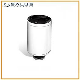 Термоголовка для радиаторов Salus TRV10RFM мини беспроводная M30x1.5