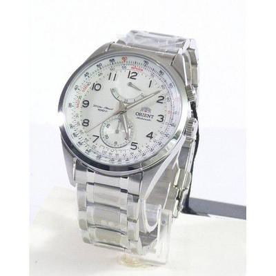 Часы ORIENT FFM03002W0   ОРИЕНТ   Японские наручные часы   Украина   Одесса fa4b6abc8d7