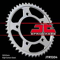 Зірка передня JT Sprockets JTR1304,43