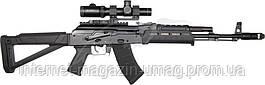 Магазин Magpul для АК 7,62х39 на 20 патронов
