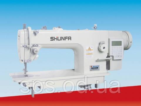 Shunfa SF0303D