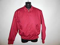 Куртка мужская весенне-осенняя Lonsdale р.50 065KMD