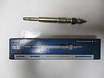 Свеча накаливания BERU GN 993 (0 100 226 301) FORD CONNECT