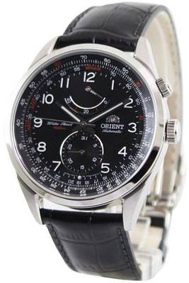 Часы ORIENT FFM03004B0   ОРИЕНТ   Японские наручные часы   Украина   Одесса 3ab9ecb1633