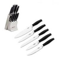 Набор кухонных ножей Grossman 09 A