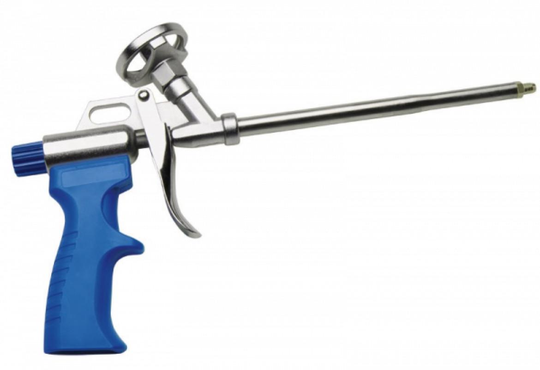 Пистолет для пены TYTAN Professional Standard Max Caliber 30