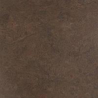 455*455мм Модульная плитка ПВХ Moon Tile