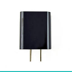 СЗУ Xiaomi Quick Charge QC 3.0 MDY-08-EH