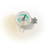 Датчик уровня топлива Stag WPGH-1 без проводки