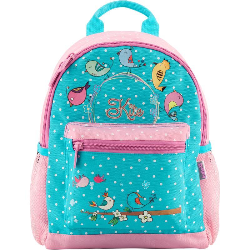 Детский рюкзак Kite K18-534XS-1