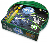 "Шланг для полива 3/4"" 50м NTS FLASH, WF3/450"