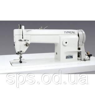 TYPICAL        GC6-7   голова+стол