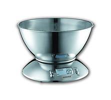 Весы кухонные электронные Aurora AU 313