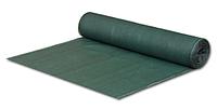 Захисна сітка затінюють 90% 1,5х25м, AS-CO13515025GR