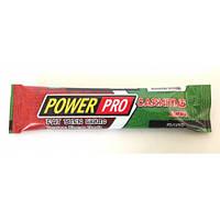 Power Pro Стик Carnitine 2000, 30 шт.