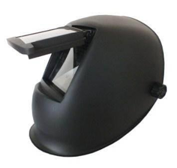 Сварочная маска Хамелеон Forte МС-3000, фото 2