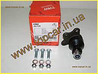 Шаровая опора Fiat Doblo I 02-10  TRW Германия JBJ729
