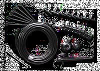 """Комплект """"MICRO"""" 9, DSZ-3675"""