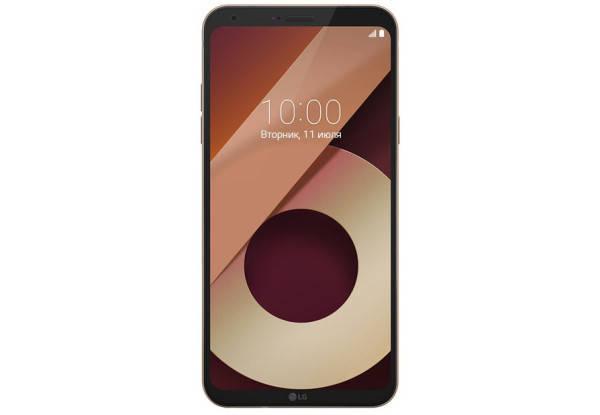 LG M700AN 32 GB Gold