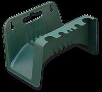 Держатель для шланга и аксессуаров, настенный, ECO-WF115