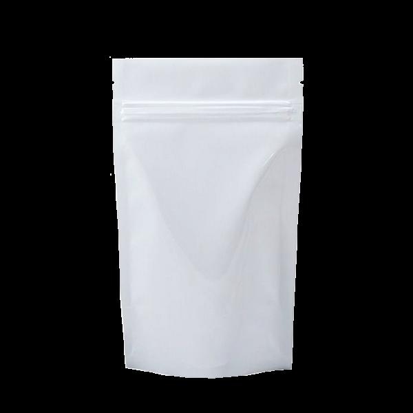 Аминокислота глицин 500 г на развес