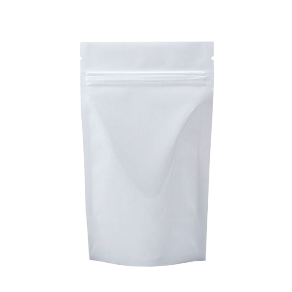 Аминокислота бета аланин Beta Alanine 1 кг на развес