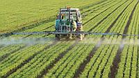 Приборы для определения качества воды (определение эффективности пестицидов).