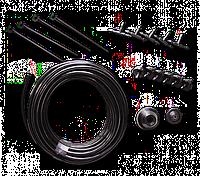 """Комплект """"MICRO"""" 6, DSZ-3665"""