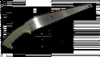 Пилка садовая PRECISION закаленная сталь, KT-W1402