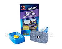 Cредство для очистки стекла Bullsone RainOK Ultimate Glass Clean