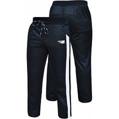 Штаны RDX Fleece Black XL