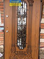 Двери входные элит_1391
