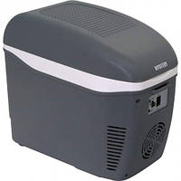 Термоконтейнер MTC-8