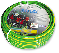 "Шланг для полива TRICOT REFLEX 1/2"" 30м, WFR1/230"