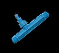 """Інжектор Вентурі 1/2"""", DSFI-0112L"""