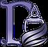 Diorik