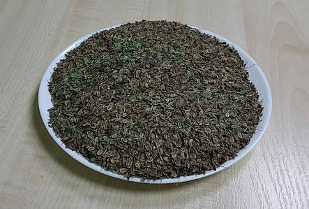 Кріп насіння 150г, фото 2