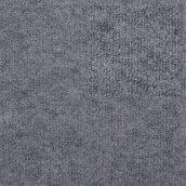 Ковролин Condor Graceland 275 серый ( Кондор Грейсленд )