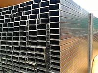 Ковель алюминиевая труба профильная алюминий трубы АД31 (1 2 3 4 5 6 7 8 9 10 мм), оптом и в розницу