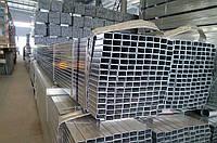 Кременчуг алюминиевая труба профильная алюминий трубы АД31 (1 2 3 4 5 6 7 8 9 10 мм), оптом и в розницу