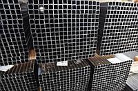 Васильевка алюминиевая труба профильная алюминий трубы АД31 (1 2 3 4 5 6 7 8 9 10 мм), оптом и в розницу