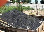 Методика выбора угля. Как подобрать оптимальное по цена/качество топливо.