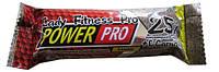 Power Pro Lady fitness Pro 20 х 60 g (банан)