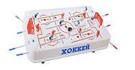 Настольная игра Хоккей 0701 на штангах Joy Toy