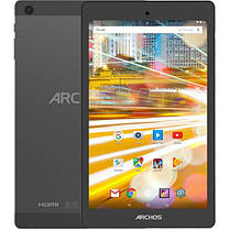 ОРИГИНАЛ! планшет ARCHOS 80 OXYGEN  IPS 2GB/32GB  + ПОДАРКИ, фото 3