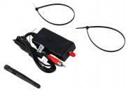 Система беспроводной передачи видеосигнала на Android или IOS устройства